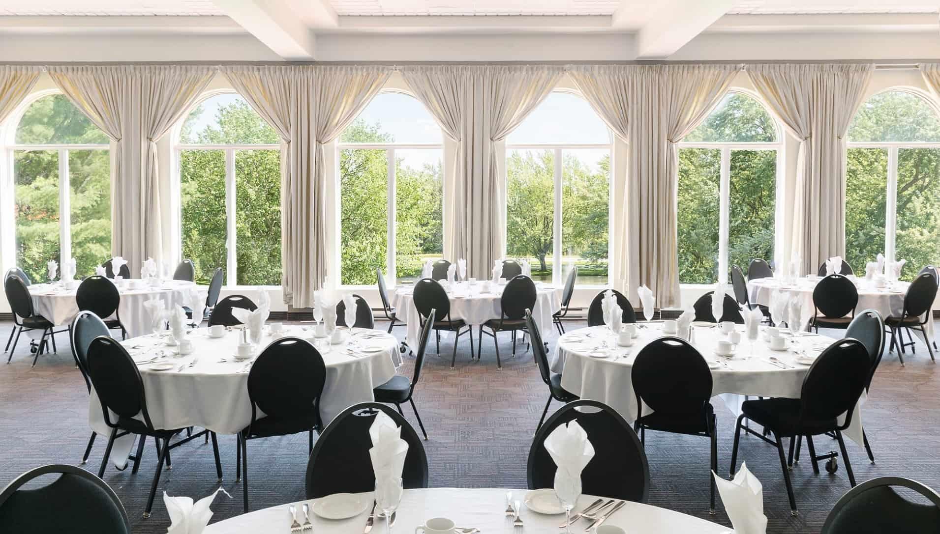 Hôtel Chéribourg - Orford