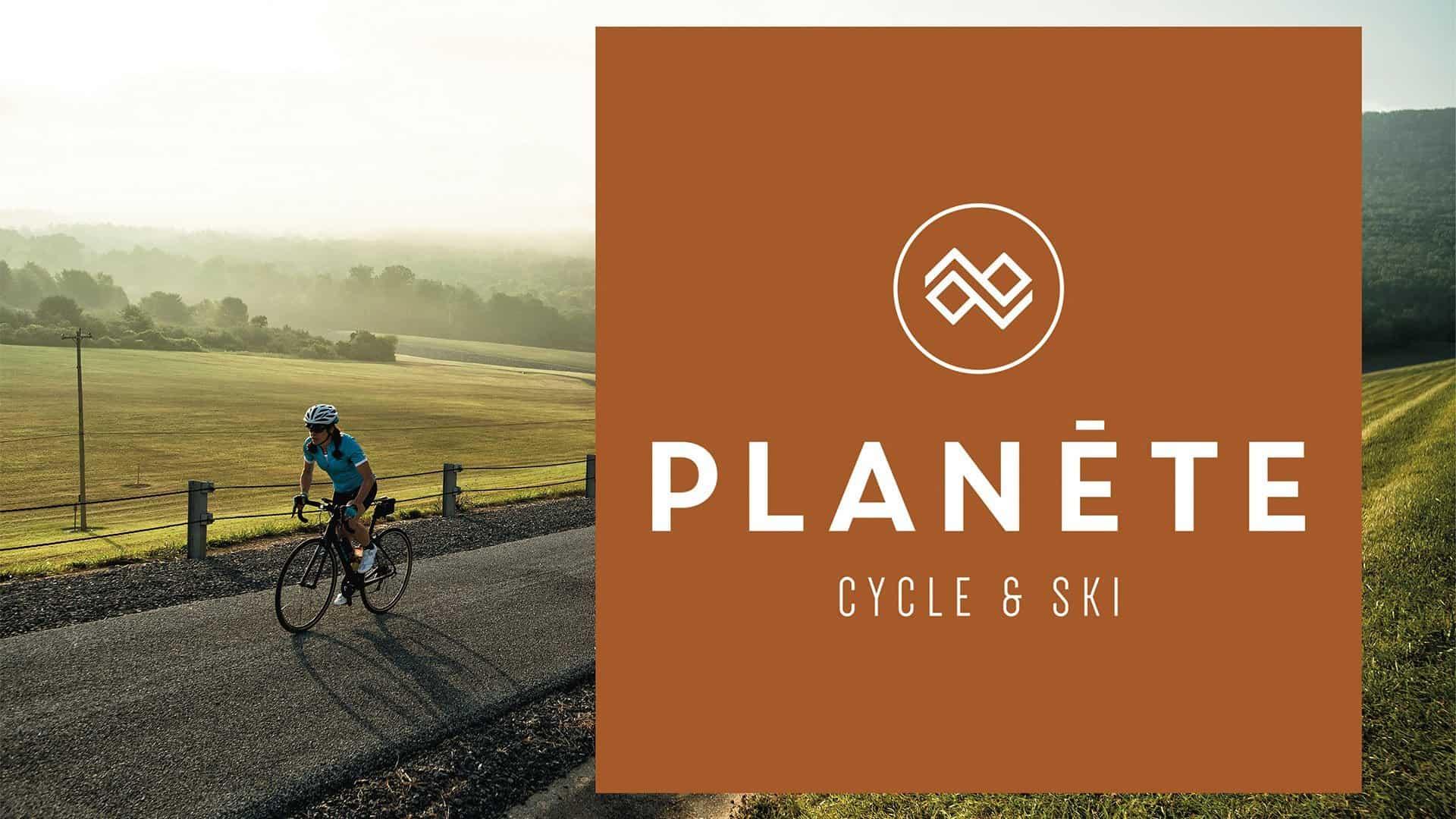 planete-cycle-ski