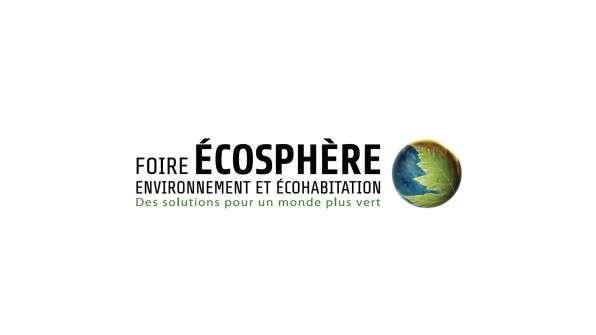 Foire Écosphère