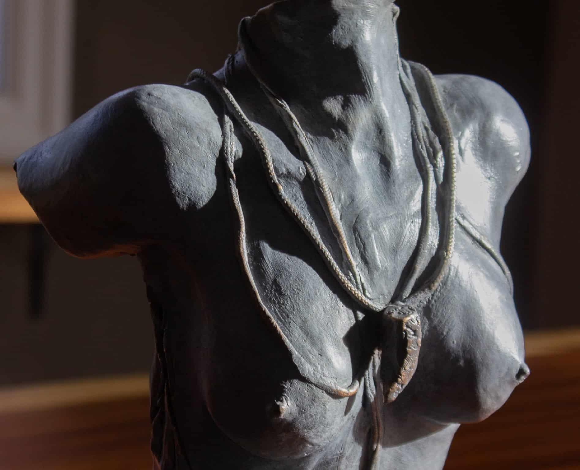 Galerie Roccia - Magog