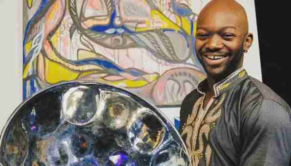 Festiv'arts Caraïbéen