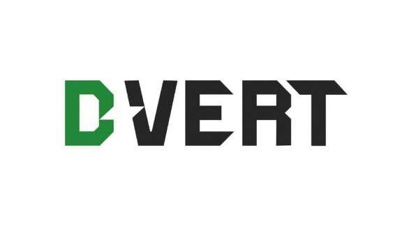 D-Vert