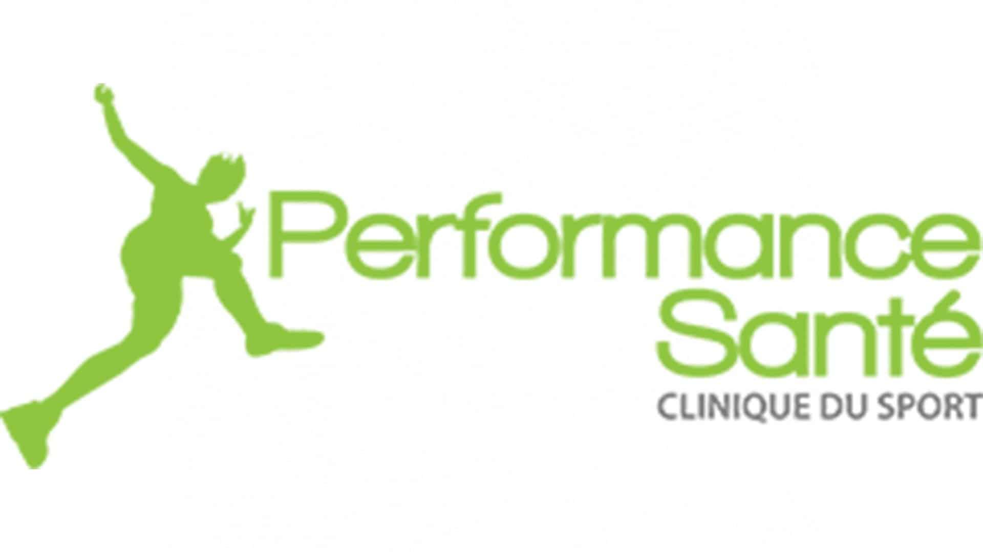 Clinique Performance Santé