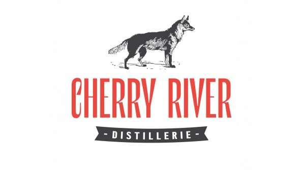 Distillerie Cherry River