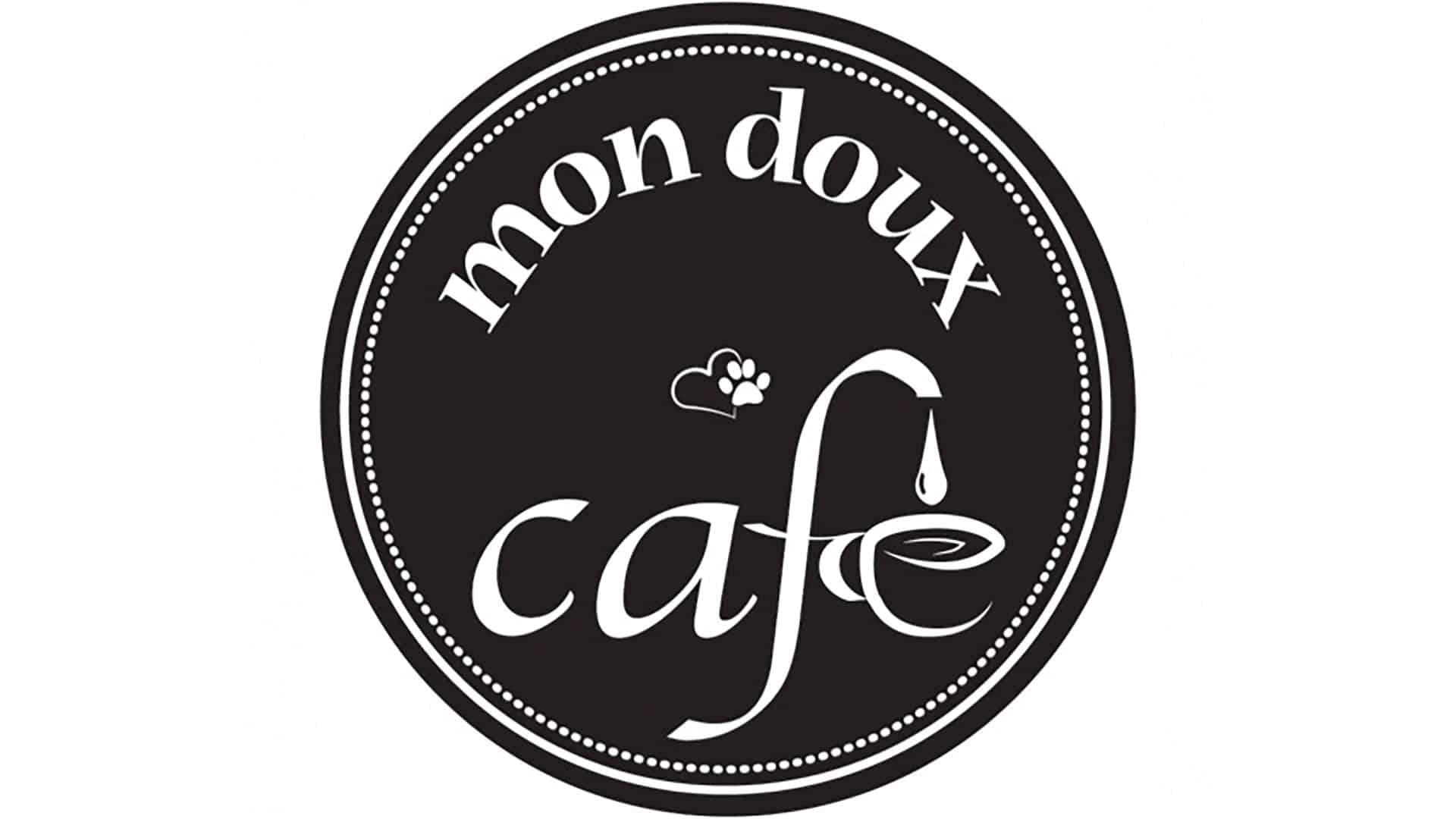 Mon Doux Café