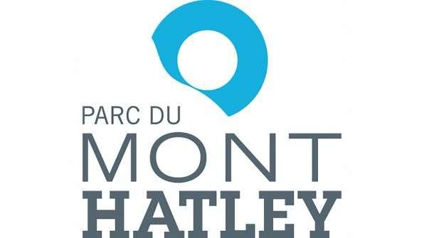 Parc du Mont Hatley