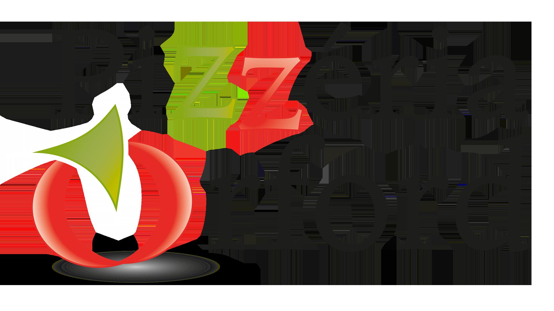 Pizzeria Orford - Magog