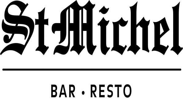 St-Michel Bar.Resto