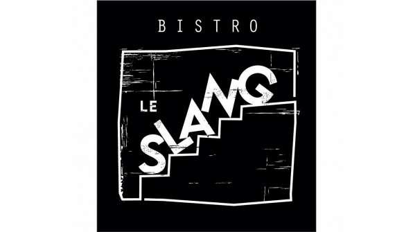 Bistro Le Slang